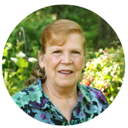 Diane M. Baird
