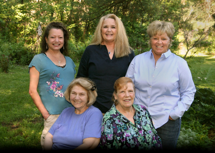 Limberg Counseling & Associates Minocqua Wisconsin