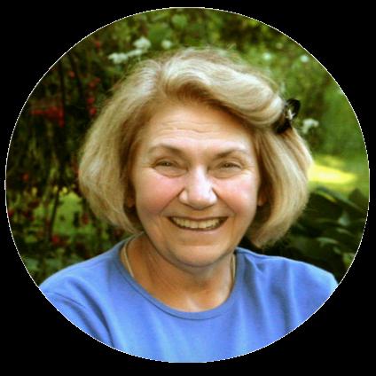 Shirley Limberg